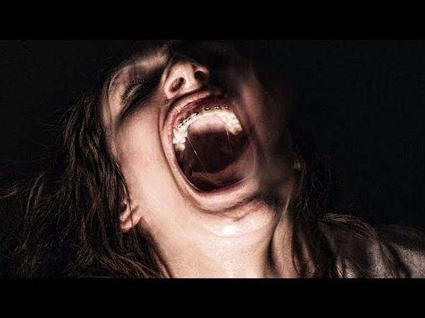 Фильмы, которые слишком страшно до конца