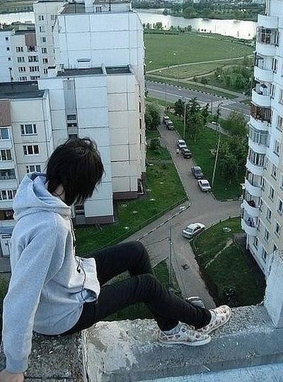 Максим Волков, 29 апреля , Пинск, id206491243