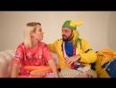 [Клава Кока] ВЛОГ: Шоппинг с Хилькевич/ Томер даёт интервью/ Масленников читает рэп