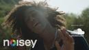 Lil West - No More: Noisey X SoundCloud Video Singles