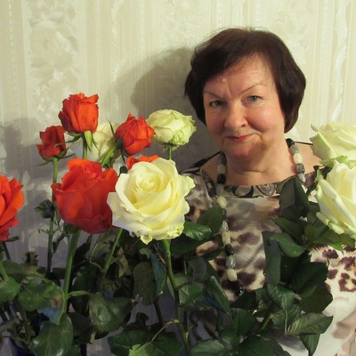 Нина Ермакова, 5 сентября 1997, Санкт-Петербург, id197933354