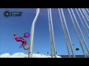 Trials Fusion Custom Ninja Track Rebrief's Skill Climb FX PS4