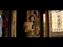 Music Video Movie Leon The Professional Shape of My Heart By Sting 1080p HD CC