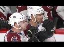 НХЛ опубликовала специальный клип по случаю завершения карьеры Джерома Игинлы