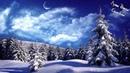 ★ 2 ЧАСА ★ Колыбельная Для Детей ♫ Музыкальная Шкатулка ♫ Рождественская Мелодия Для Сна