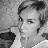 Светлана Кулиева | Санкт-Петербург