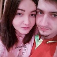 Анкета Анастасия Кузнецова