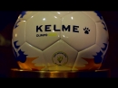 OLIMPO GOLD official ball LNFS 17 18 Season