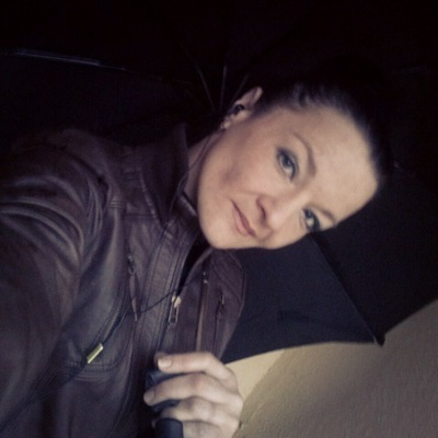 Ольга Кутишко, 1 ноября , Брест, id211858418