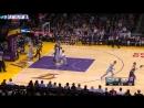 Aaron Gordon Full Highlights 2018.3.7 Orlando Magic at LA Lakers - 28 Pts, 14 Rebs! _ FreeDawkins ( 720 X 1280 60fps ).mp4