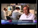 Мировой прорыв волоконные лазеры Валентина Гапонцева и его команды