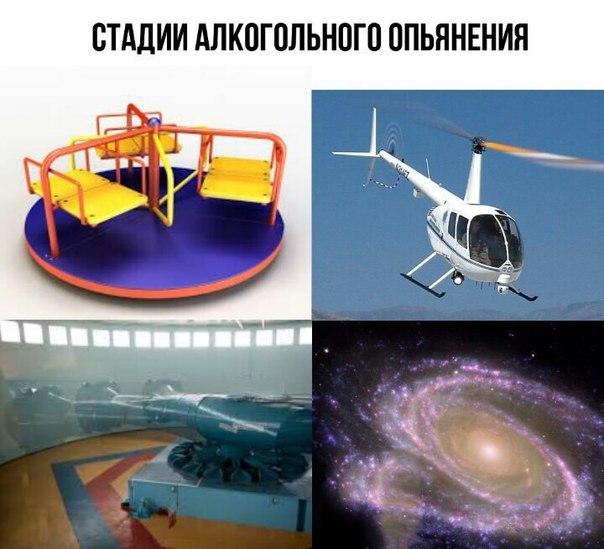 Фото №456251452 со страницы Люси Бушуевой
