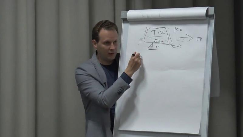 Правильная отстройка от конкурентов - раскрыть выгоды и объяснить цену