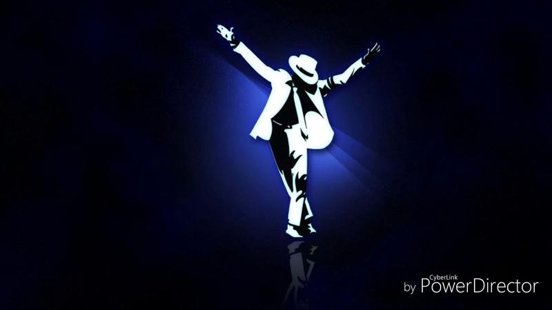 DANCER MAN II SNAP RHYTHM IS A DANCER - FEDE CÁCERES