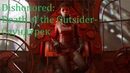 Dishonored: Death of the Outsider-Саундтрек из игры