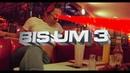 KALIM feat. NIMO - bis um 3 (prod. by Bawer DTP)