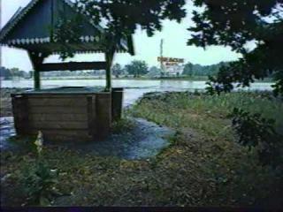 Документальный фильм про Чернобыль,Зону отчуждения.Колокол Чернобыля.