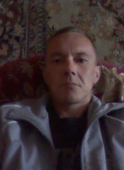 Олег Иванов, 26 декабря 1974, Цивильск, id227601650