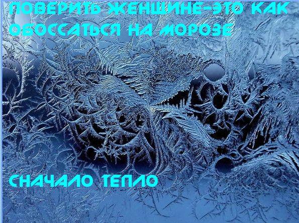 http://cs425520.vk.me/v425520555/1940/UFMyQPnLhNQ.jpg