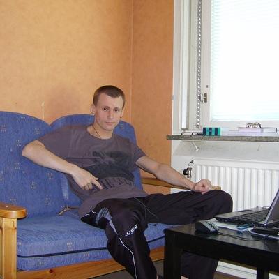 Юрий Лукьянцев, 14 декабря 1984, Салават, id103749078