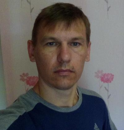 mebelcode@mail.ru