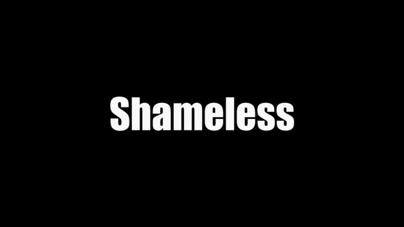 Бесстыдники UK Shameless s06e13 FocusStudio