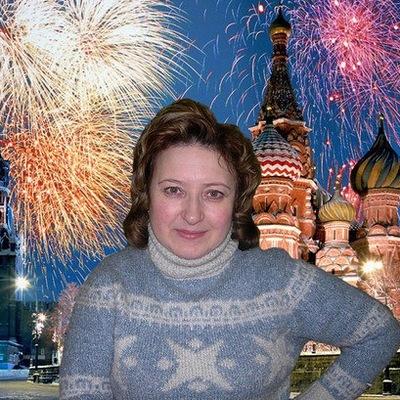 Ирина Галеева, 19 декабря 1990, Ухта, id48887587