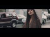 Ariana Grande - Everyday ft. Future (Ариана Гранде Арианна Грандэ новый клип 2017)