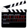 Видео PlayerClassic (18+)