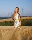 Диана Гаркуша фото #11