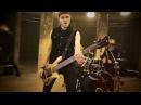 VICTORIUS - Hero Videoclip