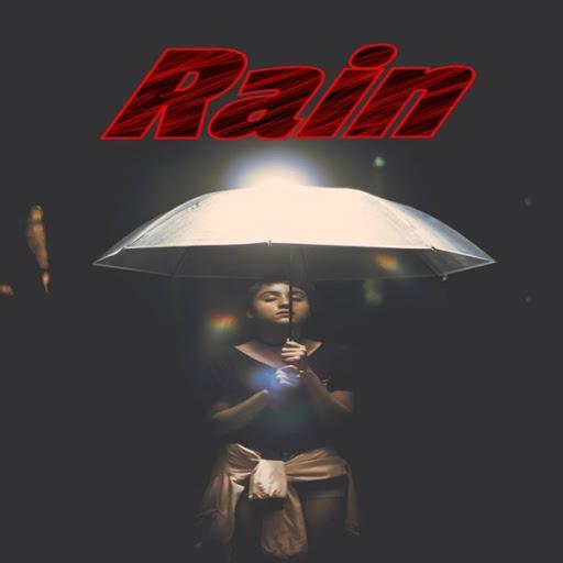 Rain альбом Just Say Goodbye