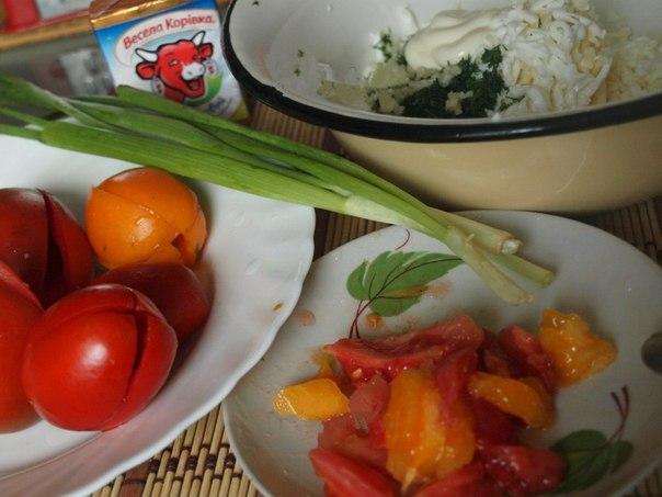 Праздничный стол и вообще, хорошие рецепты - Страница 7 GOJY74n_Y_0