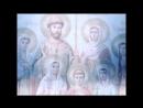 О святых Царских мучениках - Жанна Бичевская