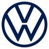 Volkswagen Автоцентр Немецкий Дом