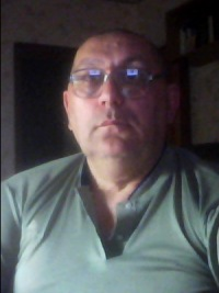 Игорь Декалюк, 5 ноября 1971, Луганск, id184740485