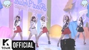 [Mirrored] Red Velvet Power Up Mirror Dance Practice 레드벨벳 파워업 안무 거울모드