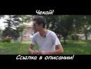 Ютуб Канал Руслан Назаров