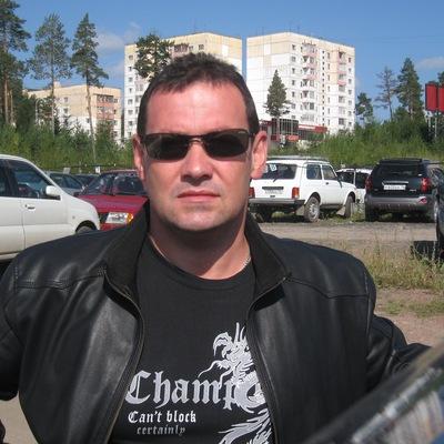 Константин Жих, 14 сентября 1988, Лида, id222545517