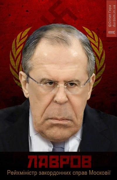 Путин приостановил дипломатические отношения с США, - The Daily Beast - Цензор.НЕТ 6442