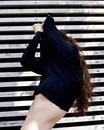 Мария Ермохина фото #49
