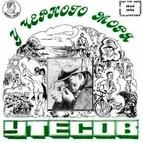 Леонид Утёсов альбом У Чёрного моря