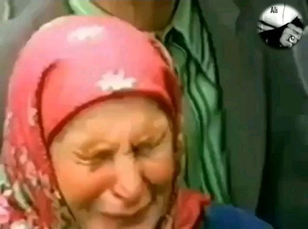 Ali_ham_chahkiev video