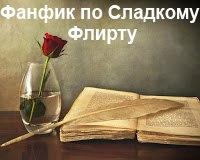 http://cs617225.vk.me/v617225563/13c08/8UenSo_0TNE.jpg