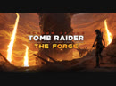 «The Forge» DLC ︎ Shadow of the Tomb Raider︎ Стрим 1[PC|Rus] 18