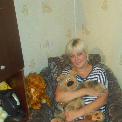 Ольга Новгородова, 12 июля , Архангельск, id146967620