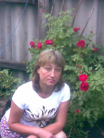 Людмила Брударь, 26 сентября 1992, Нефтекумск, id212667221