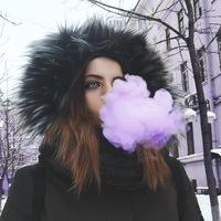 Аватар Кристины Лис