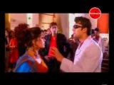 Punjabi Sad Song - Nain Naina Naal - Nachhatar Gill at www.SonuTube.com