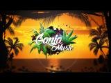 Jah Cure - Rasta (Kung Fu Beats Remix)